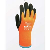 Wonder Grip Thermo suojakäsine - 380