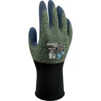 Wonder Grip Comfort Lite suojakäsine - 300