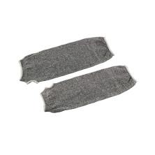 Safir viiltosuojattu Lk.4 käsivarrensuoja 35cm - 1386