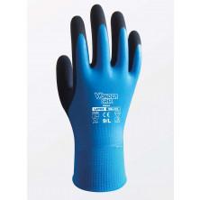 Wonder Grip Aqua suojakäsine - 318