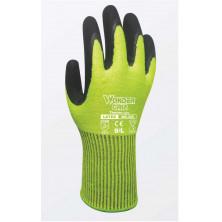 Wonder Grip Thermo Lite suojakäsine - 320