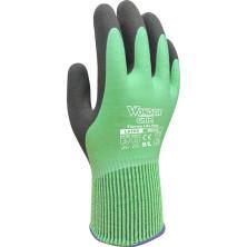 Wonder Grip Thermo Lite Plus suojakäsine - 348