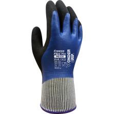 Wonder Grip Freeze Flex Plus suojakäsine - 538