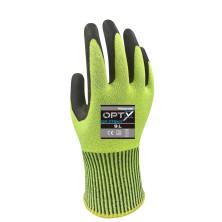 Wonder Grip Opty OP-775Hy viiltosuojakäsine - 775